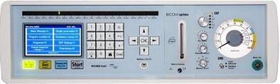 BICOM-B23