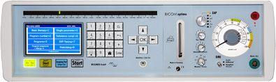 BICOM-B25