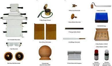 BICOM-accessories-2