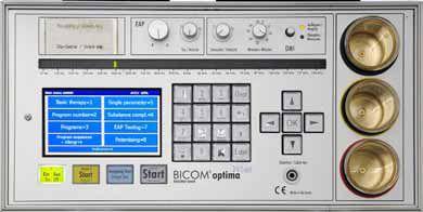 BICOM-optima-mobile-2