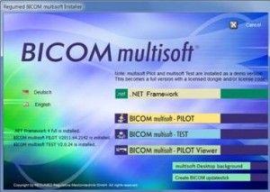 Multisoft_image